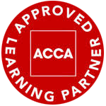 acca approved center dubai