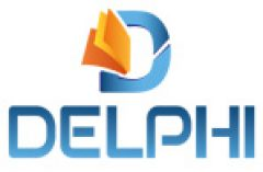 Delphi Star Training – Dubai