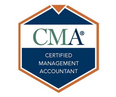cma-dubai certified management accountant dubai