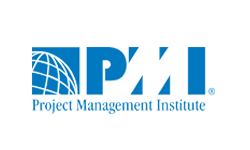 pmp-certification-dubai pmp-course-dubai pmp-dubai