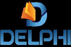 Delphi Star Training