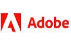 Advanced Digital Marketing Course in India